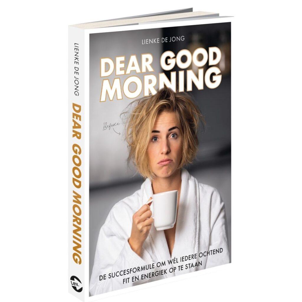 dear-good-morning-boek-cover