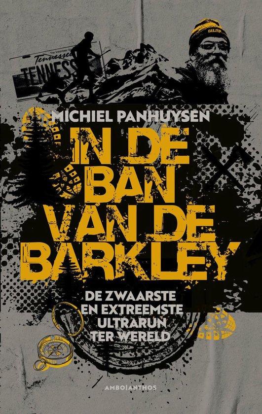 531x840 Panhysen - Barkley